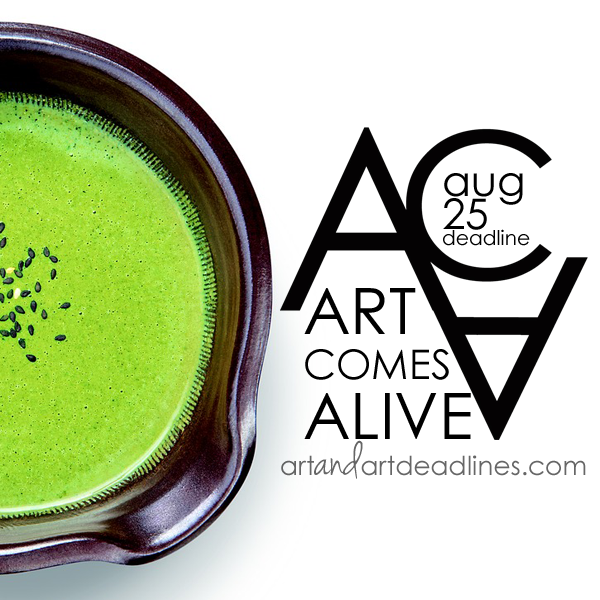 Learn more about the Art Comes Alive exhibit from Art Design Consultants - ADC Inc!