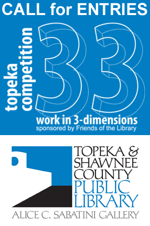 Learn more about the Topeka Competition 33 from the Topeka and Shawnee County Library!