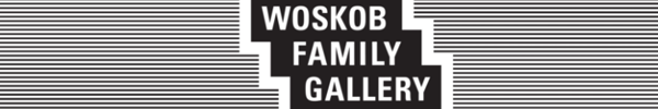 Learn more from the Woskob Family Gallery!