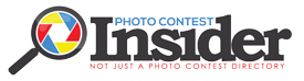 Photography Competitions Network