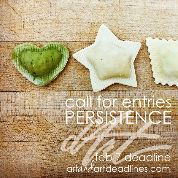 Learn more about Persistence A National Exhibition Celebrating Women's Empowerment from the d'Art Center of Norfolk, VA!