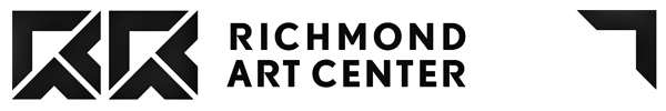 Learn more from the Richmond Art Center!